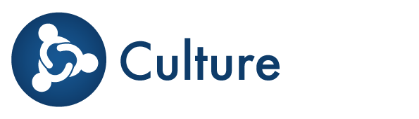 Culture Profiler Solutions UK