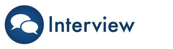 Structured interviewer Solutions UK