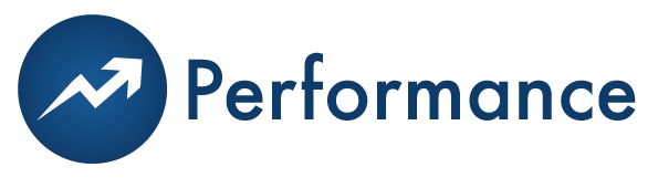 performance reviewer solutions UK