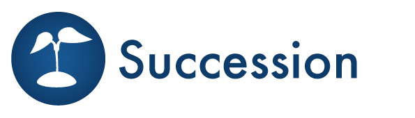 Succession Planner Module - Employment Software from Mclaren Solutions London UK